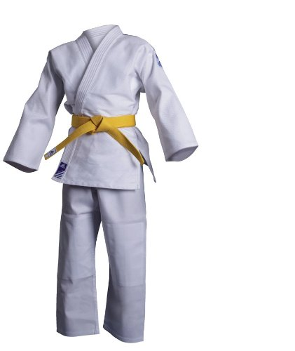 adidas Anzug Judo Uniform Club