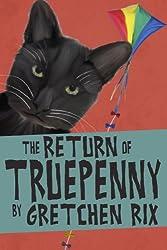 The Return of Truepenny