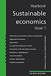 Yearbook Sustainable Economics, Issue 1