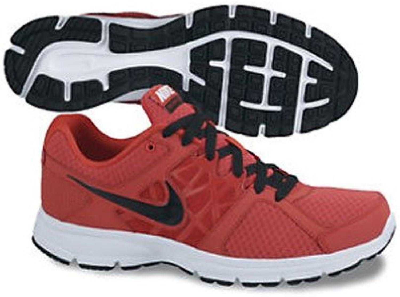 Nike Air Relentless 2 400  Venta de calzado deportivo de moda en línea