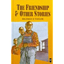 Friendship and Other Stories