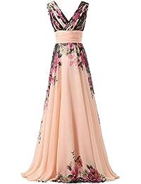 super popular ad5dc 71668 Pesca - Rosa / Vestiti / Donna: Abbigliamento - Amazon.it