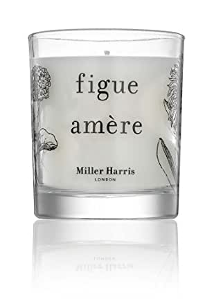 Miller Harris Figue Amère Candle 185 g