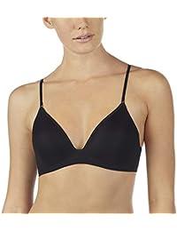56b37916500c29 Amazon.in  OnGossamer - Lingerie   Nightwear   Women  Clothing ...