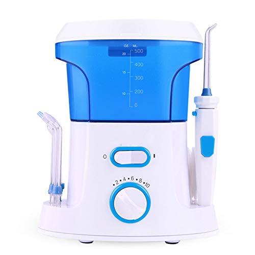 Elektrische Nasenspülung Neti Pot Yoga-Topf Nasenspülmaschine