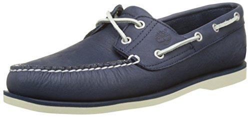 timberland-mens-classic-boat-2-eyeblack-shoes-black-iris-escape-10-uk
