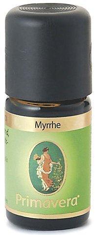 Myrrhe (1 Stk)