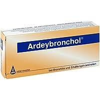 Ardeybronchol Pastillen 30 stk preisvergleich bei billige-tabletten.eu