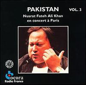 Nusrat-Fateh-Ali-Khan-a-Paris-Vol3