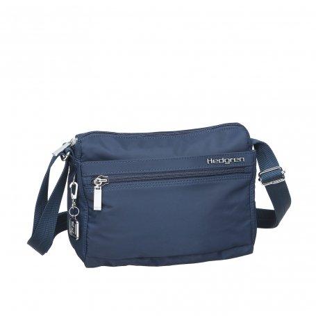 hedgren-womens-satchel-blue-blue