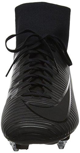 timeless design 6bfd7 3adbf Nike Herren Mercurial Victory VI DF SG ...