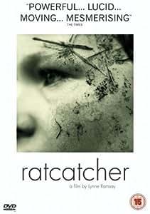 Ratcatcher [DVD] [1999]