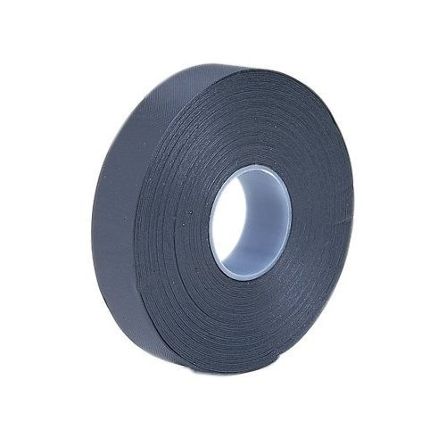2-xblack-19-mm-x-10-m-self-amalgamating-tape-for-waterproofing-connections