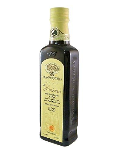 frantoi-cutrera-primo-natives-olivenol-extra-dopmonti-iblei-250ml