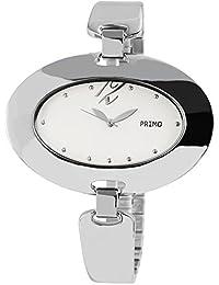 Suchergebnis Auf Amazon De Fur Klickverschluss Metall Damen Uhren