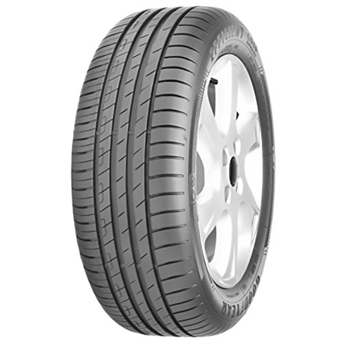 Goodyear EfficientGrip Performance XL - 225/60/R16 102W - A/A/69 - Sommerreifen (Goodyear Reifen 225 60 16)