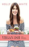 Vegetable Dips - Best Reviews Guide