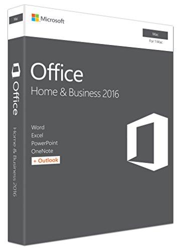 microsoft-office-mac-home-business-2016-en-1utentei-inglese