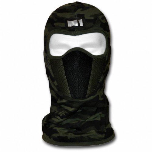 windmask-r-balaclava-m1-with-pollutant-filter-camouflage
