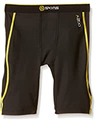 Skins Jungen Youth 1/2 Tights A200
