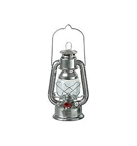 Des Les Lampe – Pour Comparer Économiser Tempete Prix 3K1TFJcul5