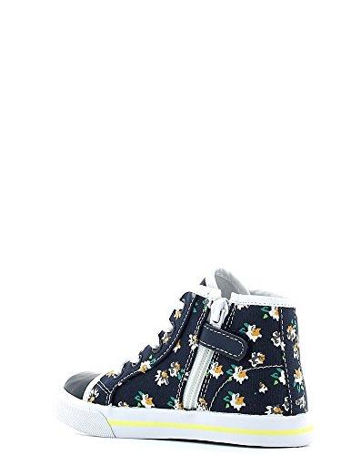 Chicco - Sneakers, Zimira, bimba Blu