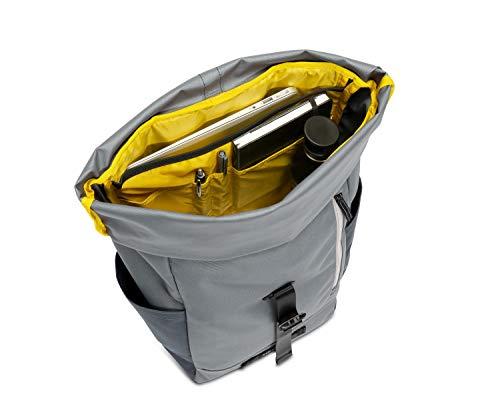 Timbuk2 TBH Tuck Pack Rucksack 43 cm Laptopfach