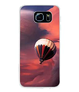99Sublimation Designer Back Case Cover for Samsung Galaxy S6 Edge :: Samsung Galaxy S6 Edge G925 :: Samsung Galaxy S6 Edge G925I G9250 G925A G925F G925Fq G925K G925L G925S G925T (Cameraman Camelot Bulbs Bucklands Bubba Bribing Brava Bracelets Bowels Bonehead Bobby'S Bmw)