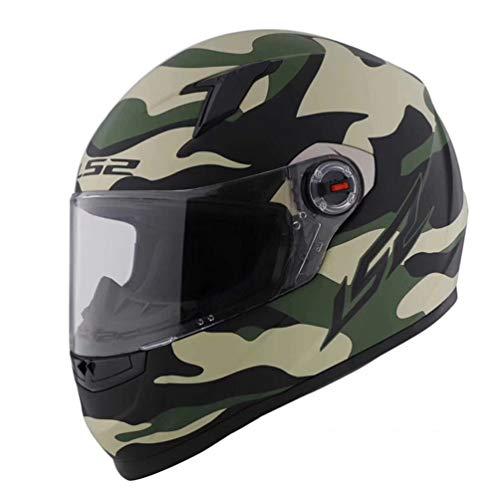Preisvergleich Produktbild Männer Motorradhelme Outdoor Winddicht UV Schutz Anti Shock Nebel Motorrad Helm Motocross Racing Moto Caps in Allen Jahreszeiten