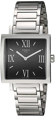 Tissot T034.309.11.053.00