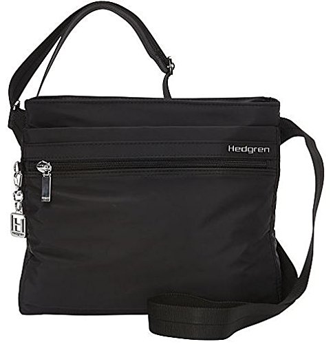 hedgren-inner-city-fola-shoulder-bag-tablet-bag-black