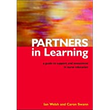 Partners in Learning: A Guide to Support And Assessment in Nurse Education
