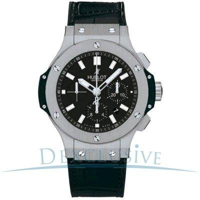 Hublot Big Bang Men'S Watch 301-Sx-1170-Rx