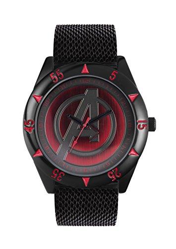 Avengers AUM1541