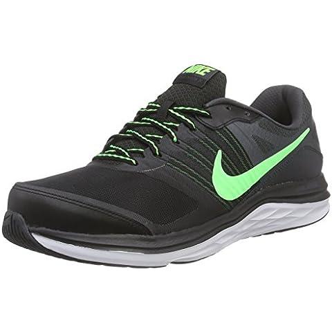 Nike Dual Fusion X - Zapatillas de running Hombre