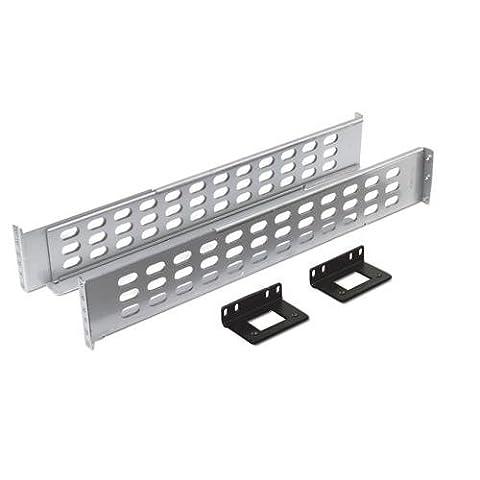 APC RailKit SmartUPS RT 1000/2000VA
