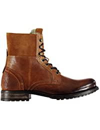: botte yeti Chaussures : Chaussures et Sacs