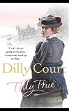 Tilly True