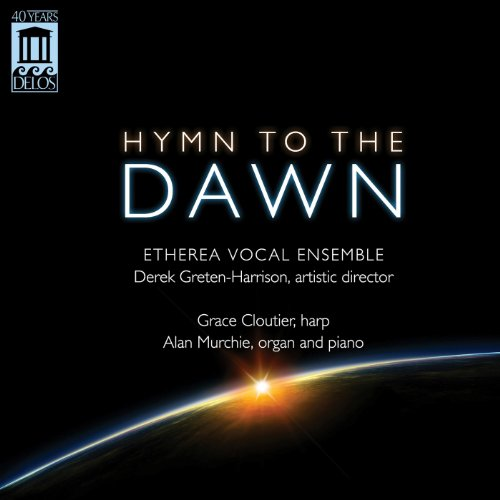 hymn-to-the-dawn