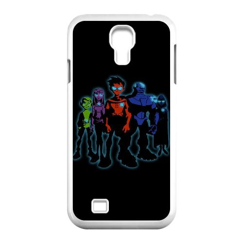 teen-titans-samsung-galaxy-s4-9500-cell-phone-case-white-protect-your-phone-bvs-645267