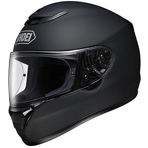 shoei-qwest-uni-noir-mat-casque-de-moto
