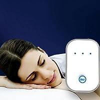 Weißes Rauschen Maschine White Noise Maschine, einstellbare Lautstärke Einschlafhilfe für Baby, Kinder, Erwachsene... preisvergleich bei billige-tabletten.eu