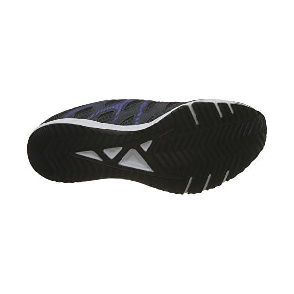 Reebok Men s Arcade Runner Xtreme Running Shoes - Pinkkuli.com ... 159a8f94a