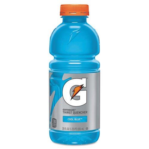 gatorade-cool-blue-flacone-591-ml