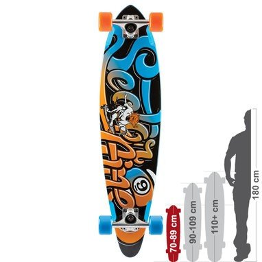 the-swift-complete-sector-9-pintail-blue