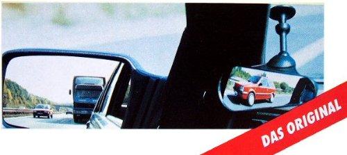 Preisvergleich Produktbild Autobahnspiegel D+D Oberlauda