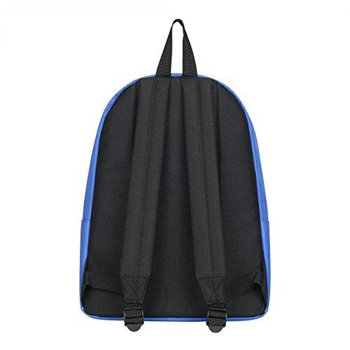 Imagen de ryaco r922  tipo casual,  infantiles para portátiles de hasta 20l ligero laptop backpack  sportivo, escuela, viajes, fin de semana de viaje, camping y al aire libre alternativa