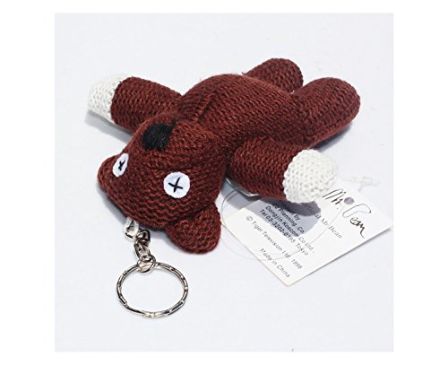 Mister Bean / DROPS Baby 11-28 - Free knitting patterns by DROPS ...   407x500