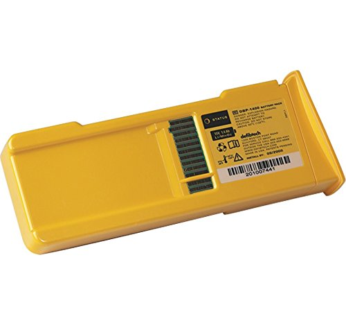 lifeline-aed-spare-battery-5years-a940dbp