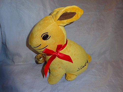 lindt-bunny-soft-toy